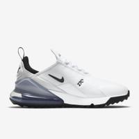 Sepatu golf nike airmax 270G