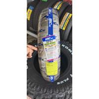 Ban Motor IRC Tubless NF 67 120/70-17 Ban Belakang Motor Vixion