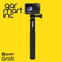 Attanta Tongsis Monopod Titanium SMP-33 for GoPro Hero 9 / 8 / Phone