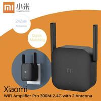 Xiaomi WiFi Extender Pro MiFi Router Modem WiFi 4G PENGUAT RADIUS WiFi