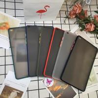 Candi Love Tablet Ipad Air 3