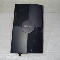 Main Unit Saja PX Antena TV Digital Outdoor Indoor HDA 5120