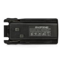 HT Baterai Walkie Talkie 2800mAh for Baofeng BF-UV82 Bergaransi
