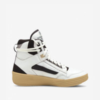 Sepatu Basket Pria PUMA CLYDE ALL-PRO KUZMA MID - 19483601