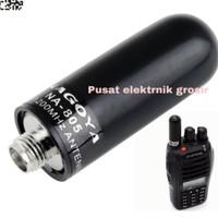 antena ht nagoya dualband na 805 uv 5R UV82HX GT 3 DM 5R