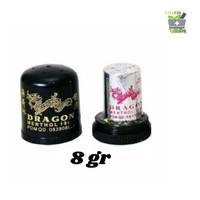 BALSEM DRAGON / BALSEM DRAGON 8 GR