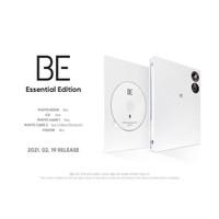 Album BTS - BE (Essential Edition)