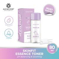 AZARINE SKINFIT ESSENCE TONER 80 ml