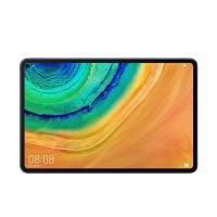 Huawei MatePad Pro Tablet Garansi Resmi Indonesia 1 Tahun