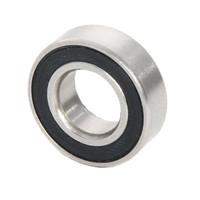 Ball Bearing Bushing 688 2RS 8mm CNC 3D Printer Lead Screw Rod