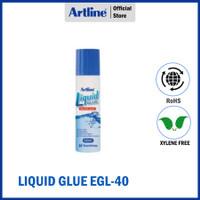 LEM ARTLINE LIQUID GLUE EGL-40 40ML