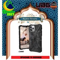 RAMADHAN PROMO - Case iPhone 11 Pro UAG PATHFINDER SE CAMO