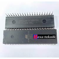 ATMEGA8535-16PU DIP-40 ATMEL ATATMEGA8535 16PU BB86