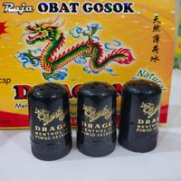 balsem dragon menthol 8gr / 20gr   Balsem cap dragon menthol 8gr/20gr