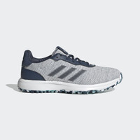 Sepatu Golf Adidas S2G Spikeless Women's Original 100%