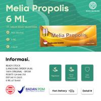 Propolis Melia (PROPOLIS MSS) ORIGINAL 100%