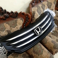 GRILL GRILLE HONDA FREED 2008 2009 2010 2011 2012