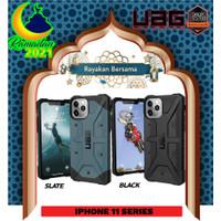RAMADHAN PROMO - Case iPhone 11 Pro UAG PATHFINDER
