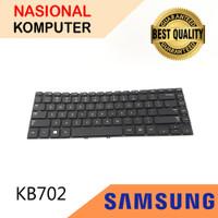 Keyboard Laptop Samsung NP275 NP 275 NP275e NP275e4e NP275e4v