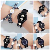 Jam tangan daisy import tali daisy dtsa jam tangan arlogi