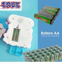 Baterai AA dynamaxx-battery,batere,batre,batrey,batery