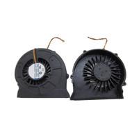 Fan Laptop MSI CR600 CR630 CX600 CX610 CX620 orginal