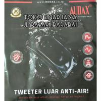 Tweeter Audax Asli AX-5000W Walet