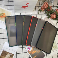 Case Ipad Mini 1 2 3 Candy Love