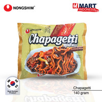 NONGSHIM Chapagetti 140g