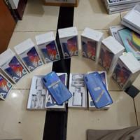Samsung A70 Resmi SEIN Bogor Depok