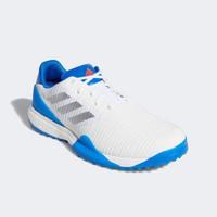 Sepatu Golf Adidas Codechaos Wide Men's Original 100%