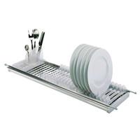 ATI - Dish Rack Stainless steel