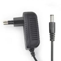 charger mobil aki 12 volt 2 ah