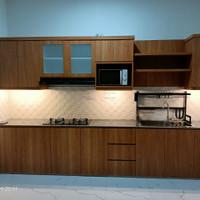 kitchen set ibu vivi