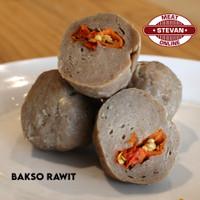 Bakso Rawit