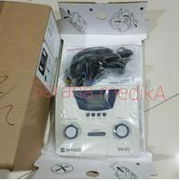Audiometer MA 25 Maico/Maico Audiometri MA25