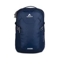 Eiger Redoura 25 1.0 Backpack - Navy 25L