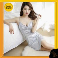 Baju Tidur Wanita Sexy Dress Lingerie Import Murah