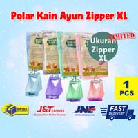 Polar Kain Ayun Zipper XL / Kain Ayun