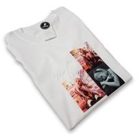 T-Shirt Kaos Rose Blackpink Kaos k-pop Kaos Kore