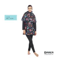 Baju renang muslimah syar'i remaja dewasa