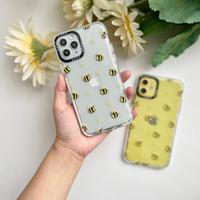 BEE CASE iPhone 12 12Pro 12ProMax 11 11Pro 11ProMax 7 8 Plus X XS Max