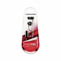 Headset Earphone Audio Technica ATH- CLR100is ORi 100% Garansi Resmi