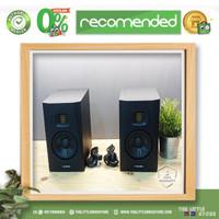 ADAM Audio T8V 8 Inch Studio Monitor 1 Set Original Murah