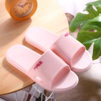 Sandal Rumah Sandal Kamar Mandi Wanita Empuk Anti Slip