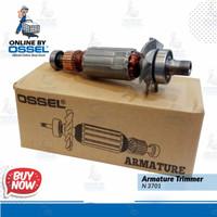 Armature Trimer N3701 OSSEL Angker Trimer N3701 Ossel