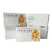 Kurma Sukari Madinah premium 500gr
