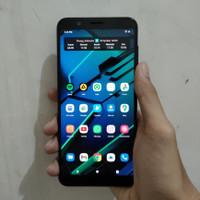 Asus Zenfone Max Pro M1 6/64GB
