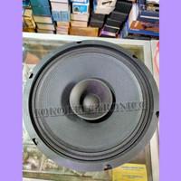 Speaker Audax 12inch 12252 M8 MKII