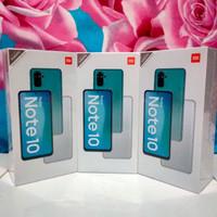 Redmi Note 10 4/64 gb New,segel,garansi resmi